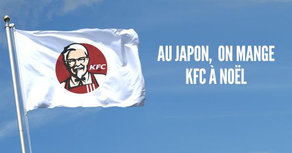 une_fun_facts_japon