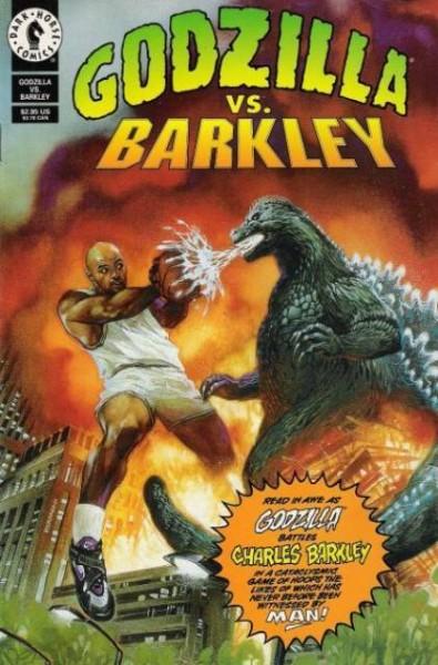 160998-18943-112061-1-godzilla-vs-barkley
