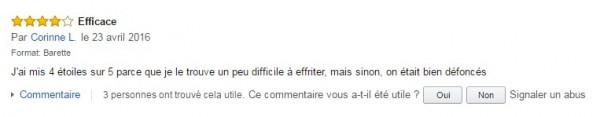 Amazon.fr Commentaires en ligne  Harry Potter  VII Harry Potter et les Reliques de la Mort