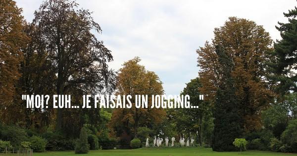 Bois_de_Boulogne,_Paris_August_2011_001 (1)