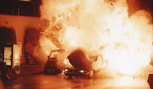 Car_explosion