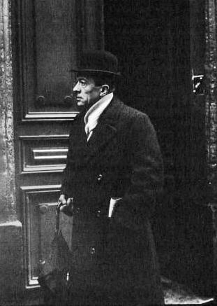 Félix_Galipaux-1910
