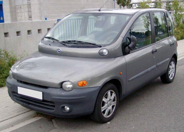 Fiat_Multipla_front_20080825