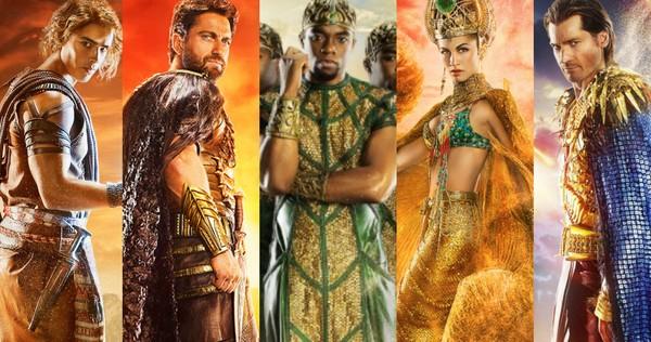 Gods-of-Egypt (1)