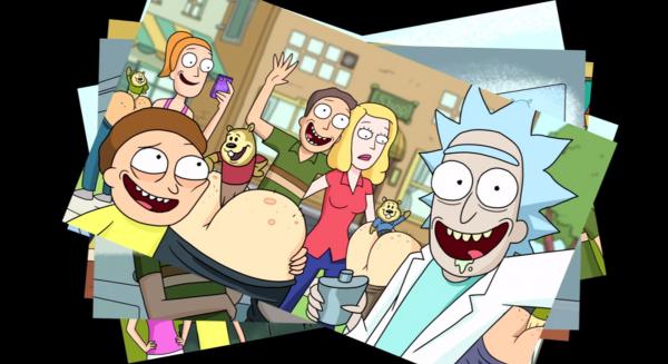 Un-monde-de-hamsters-Rick-and-Morty