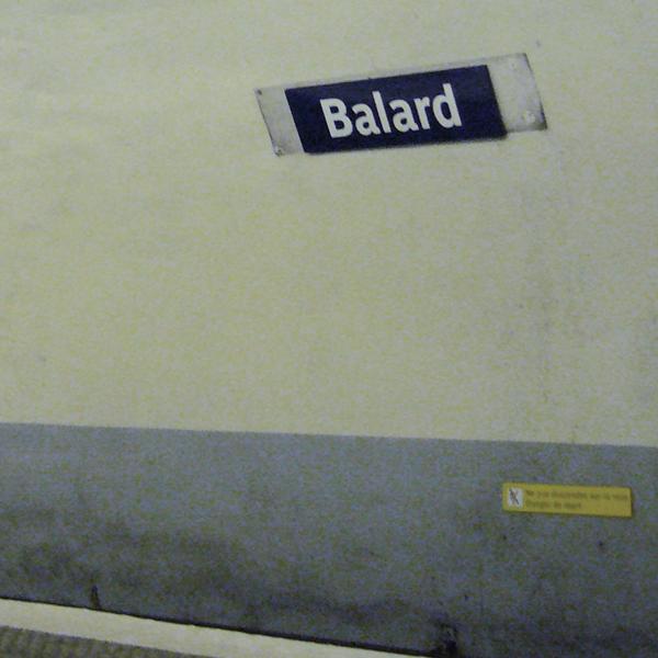 balard1