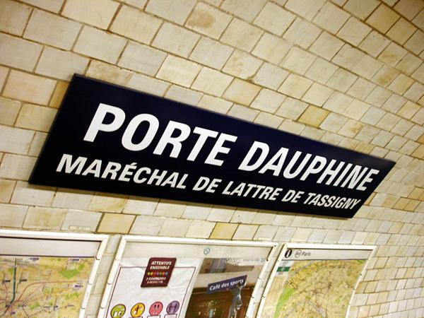portedauphine1