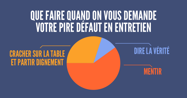 une_infographie_camembert