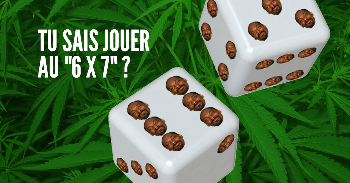 une_jeux_weed