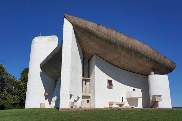 2012-Chapelle_Notre-Dame-du-Haut.jpeg