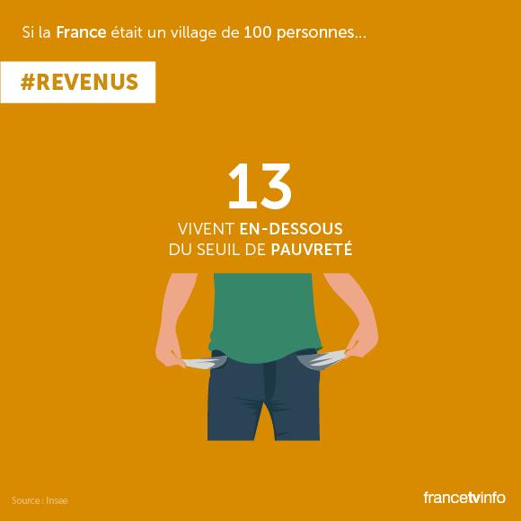 france10