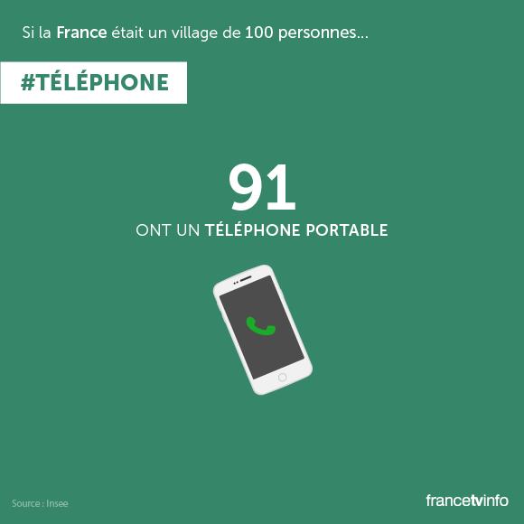 france5