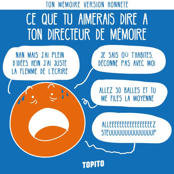 infographie_memoire_directeur