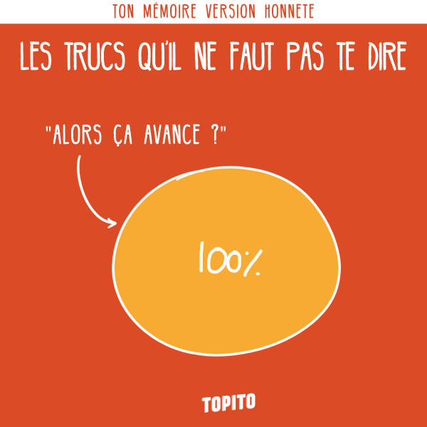 infographie_memoire_pasdire