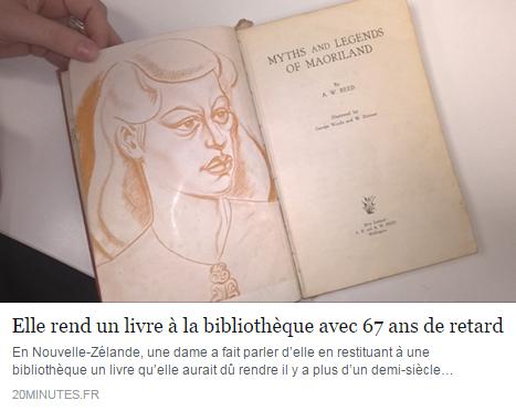 livre biblio