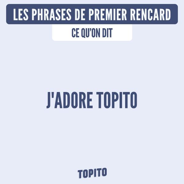 topito1