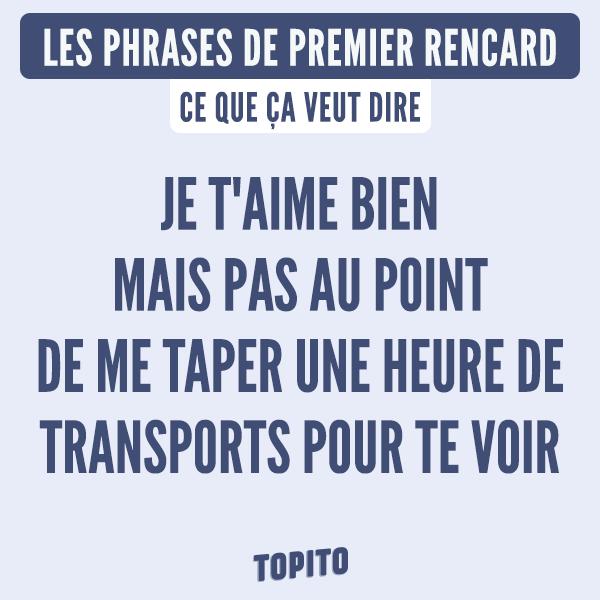transports2