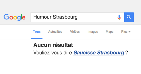 une_google