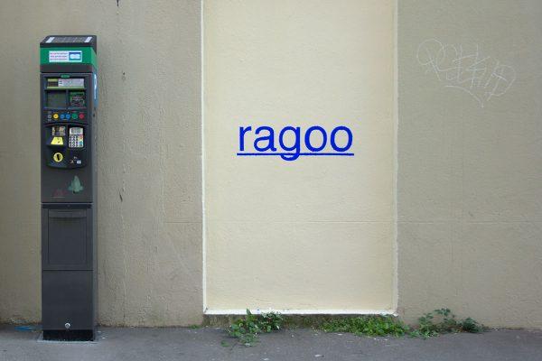 2011_HYPERTAG_RAGOO_DOCUMENTATION_STRASBOURG_MATHIEUTREMBLIN_IMG_2183