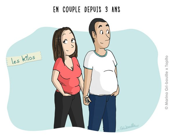 Topito - Illustrations - 7 - 3 ans