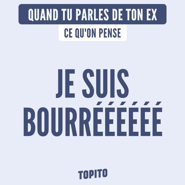 bourre2