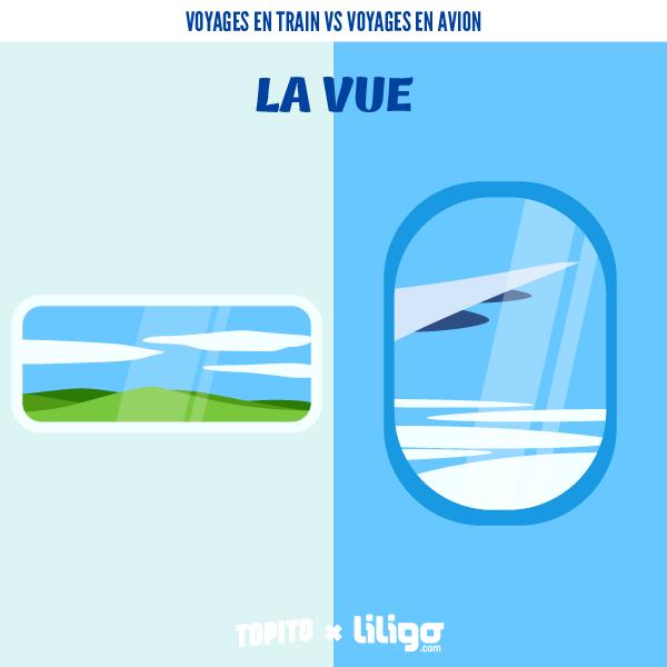 train_VS_avion-06