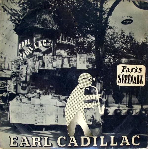 earl_25_cm