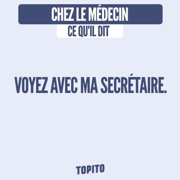 médecin1