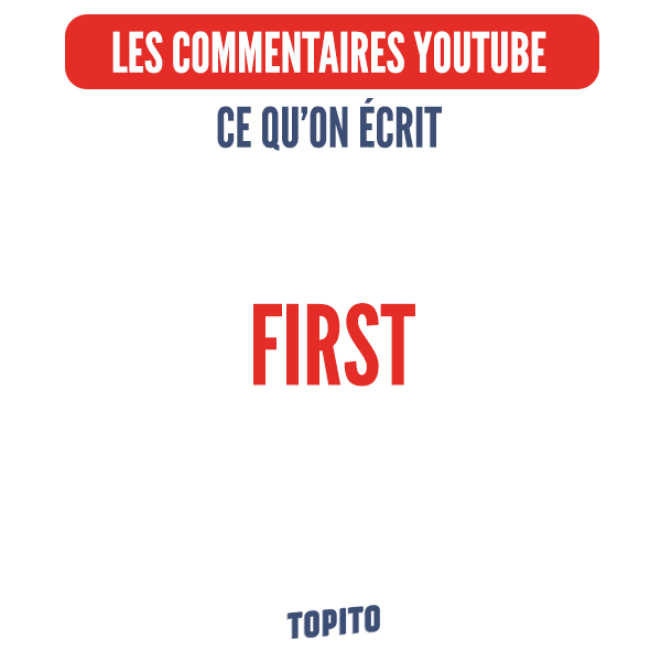 first-1