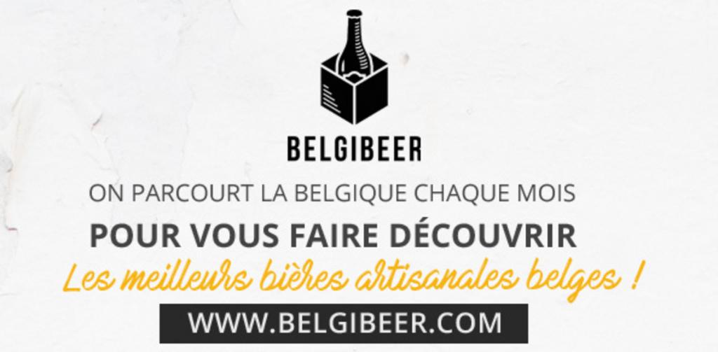 belgibeer_conclu