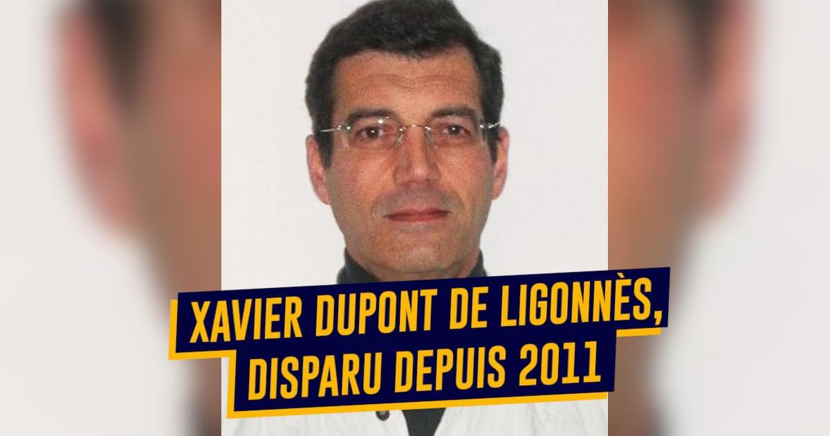 Top 10 des affaires criminelles non résolues en France