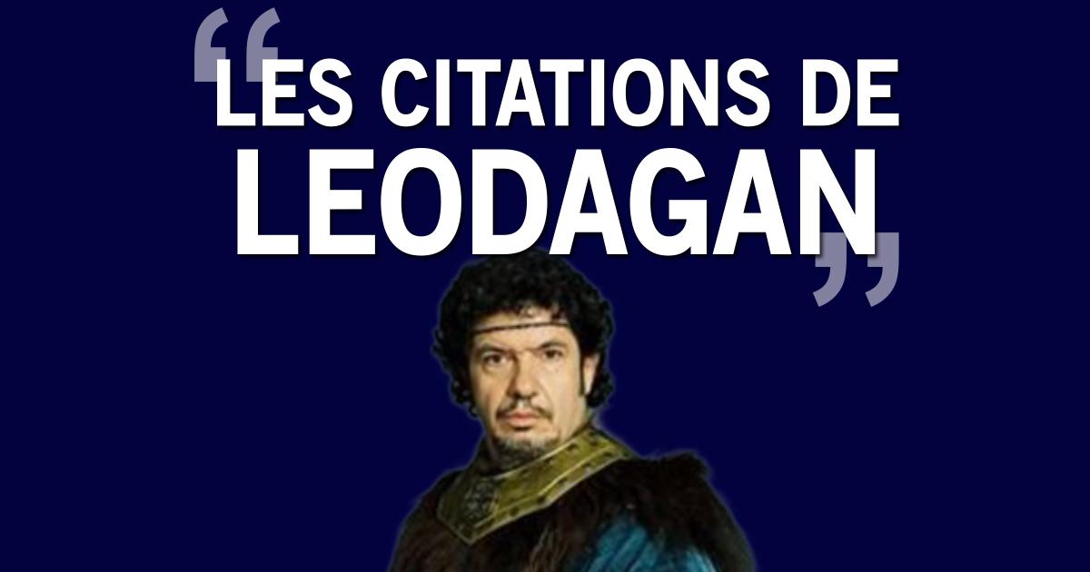 Jacquie Et Michel Snap Et Les Annonces Coquines, Anais