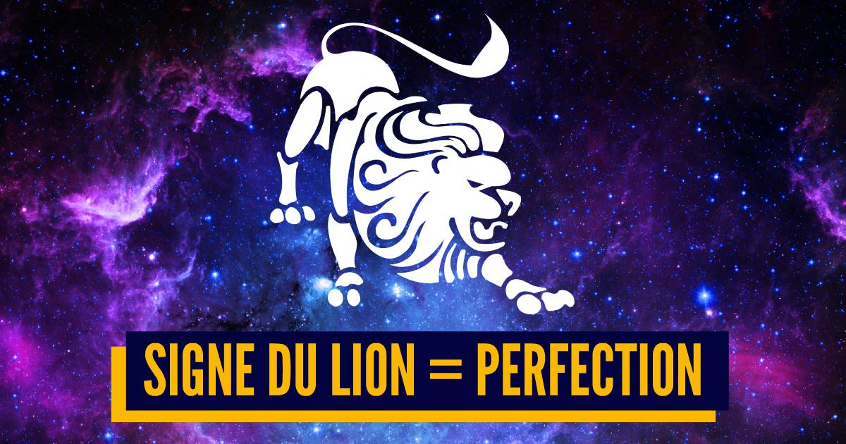 Annonce Cougar Sur Toulouse Pour Rencontre Chaude