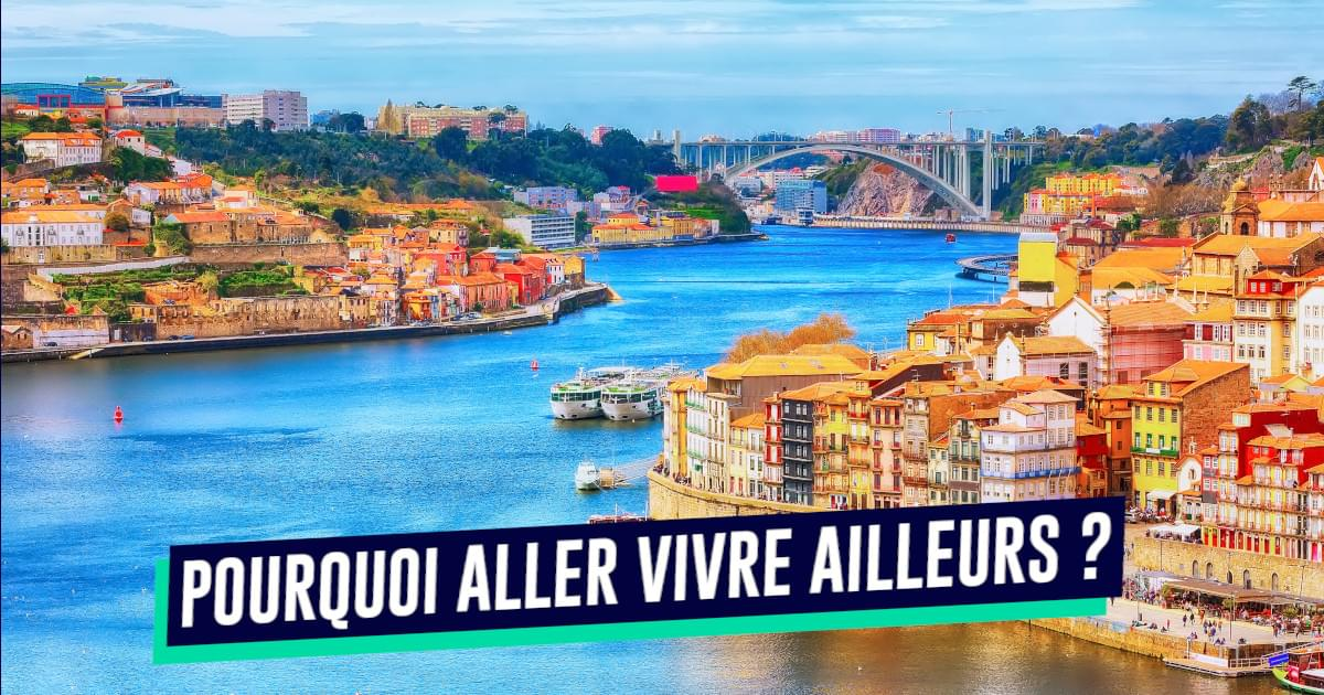Top 10 des preuves que le Portugal est le meilleur pays du monde