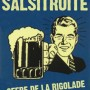 Salsitruite