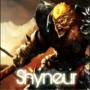 Shyneur